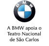 A BMW apoia o TNSC