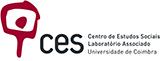 CES - Centro de Estudos Sociais da Universidade de Coimbra