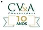 Cunha & Vaz Associados apoia o TNSC