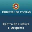 Tribunal de Contas Centro de Cultura e Desporto