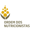 Ordem dos Nutricionistas