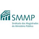 Sindicato dos Magistrados do Ministério Público