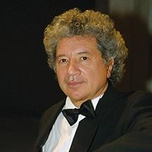 Giovanni Andreoli, Maestro Titular do Coro do Teatro Nacional de São Carlos