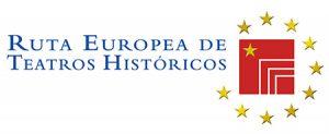 ruta-europea-de-teatros-historicos