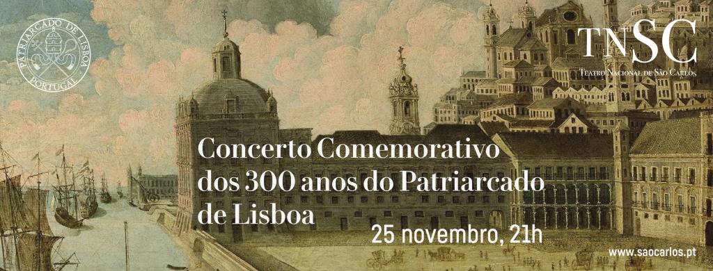 facebook-cover-concerto-300-anos-patriarcado-lisboa-828x315pixeis-01