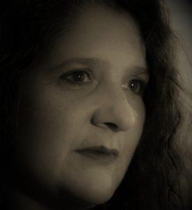 Ana Leonor Pereira