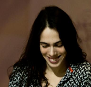 Catarina Câmara