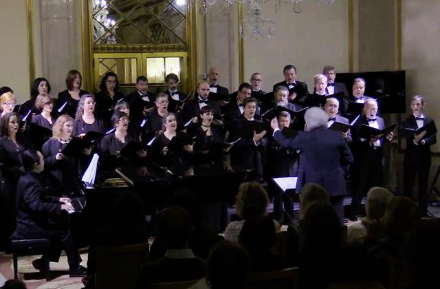 coro-do-teatro-nacional-de-sao-carlos-concertos-corais-2016