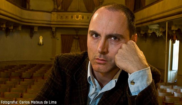 Sérgio Azevedo