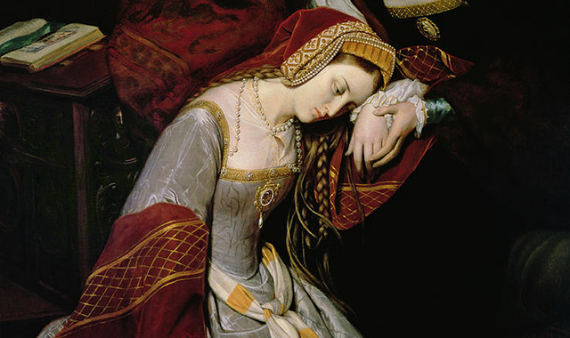 detalhe-anne-boleyn-in-the-tower-edouardcibot-1835