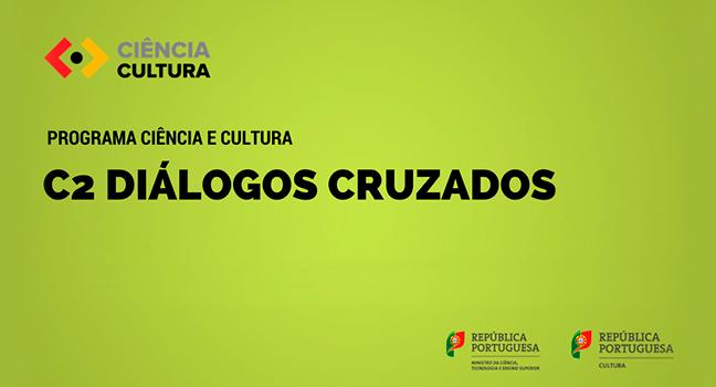detalhe-programa-ciencia-e-cultura-dialogos-cruzados