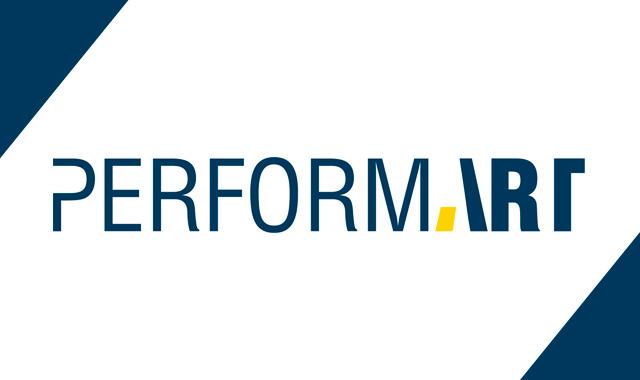 O OPART é membro fundador da Performart