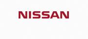 A NISSAN apoia o Teatro Nacional de São Carlos