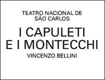 I Capuleti e Montecchi