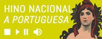 Hino Nacional