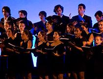 Coro Juvenil de Lisboa