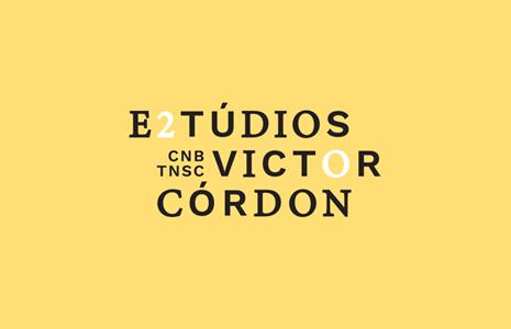 Estúdios Victor Córdon 20