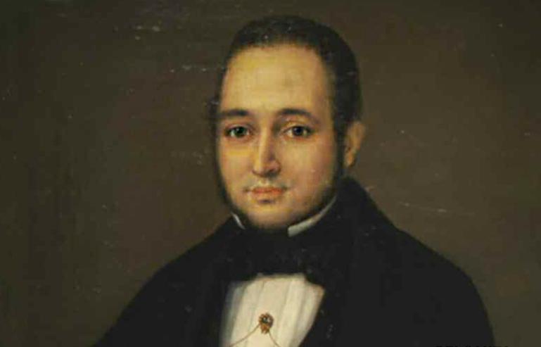 Francisco António Norberto dos Santos Pinto