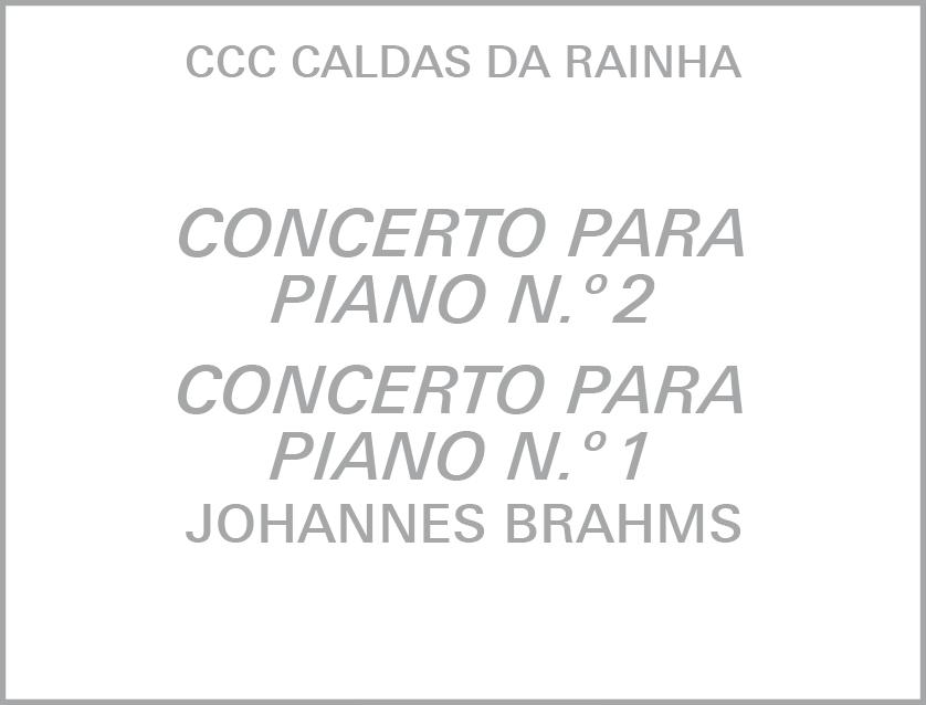 Concerto Sinfónico 6 de outubro
