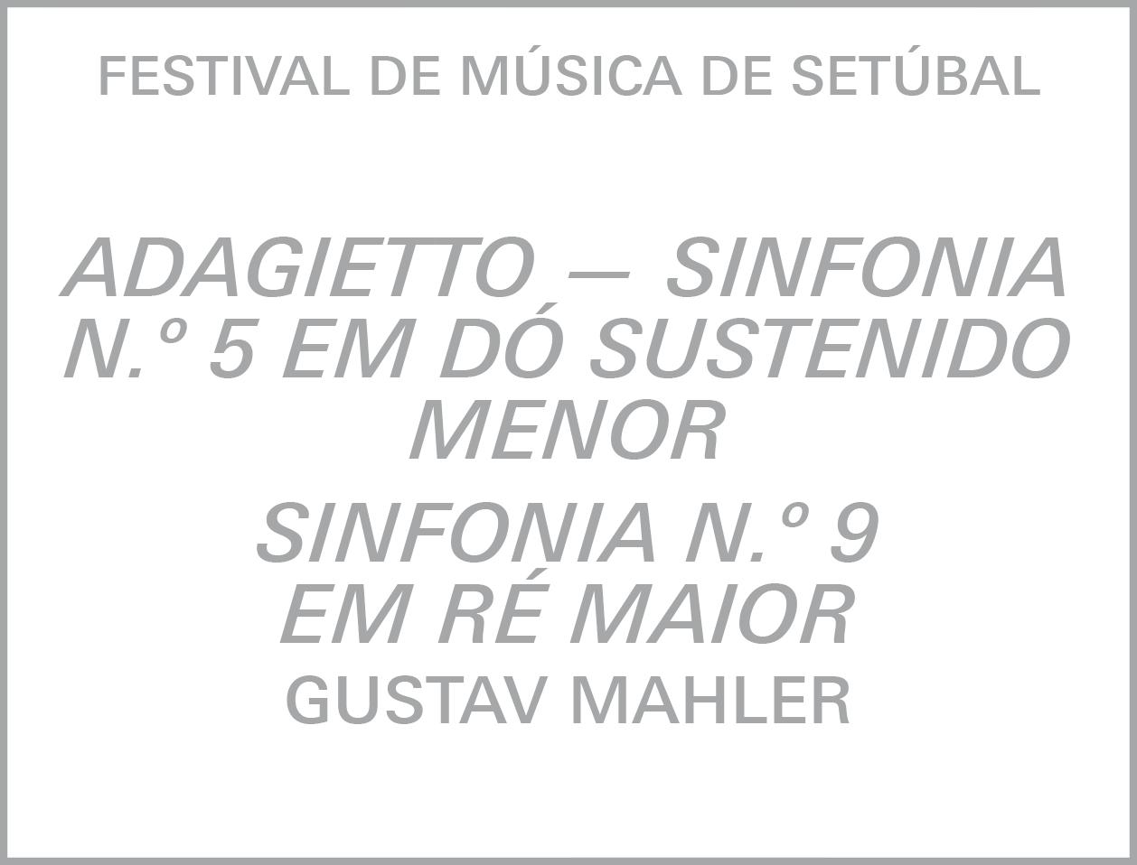 Festival de Música de Setúbal