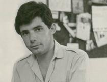 Recital Paulo Santiago