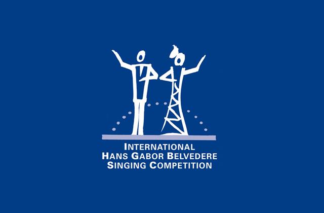 Concurso Internacional de Canto Hans Belvedere