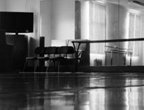 Residências Artísticas — Música