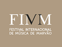 Festival de Música do Marvão