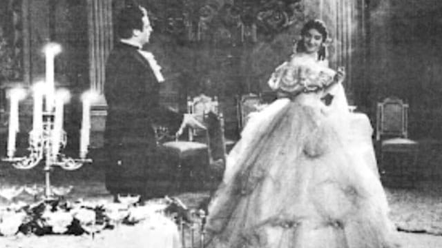 Terrence Mcnally The Lisbon Traviata