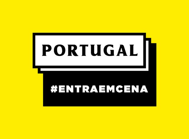 Portugal Entra em Cena