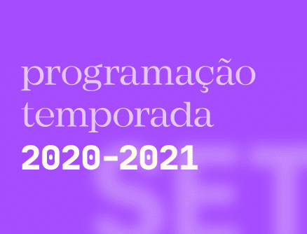 5 SET 2020