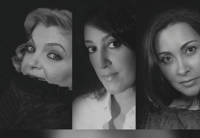 As Mulheres de Puccini