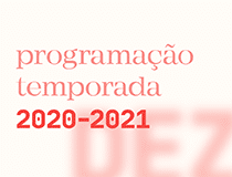 15 DEZ 2020