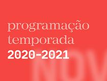 7 NOV 2020