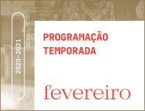 9 e 11 FEV 2021