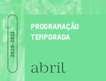 22 ABR 2021