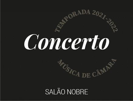 Concerto de Câmara