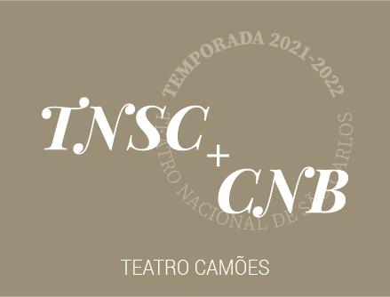 Temporada TNSC com CNB