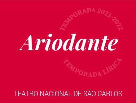 Música sinfónica e ópera. Teatro Nacional de São Carlos. Lisboa. Chiado.