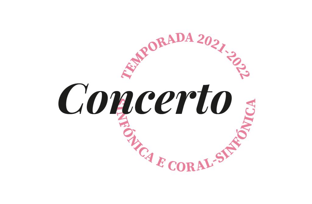 Temporada Sinfónica e Coral-Sinfónica