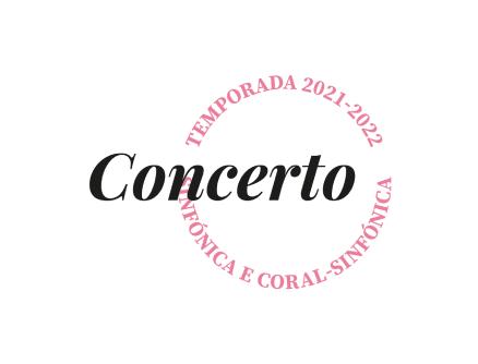 Concerto Coral-Sinfónico