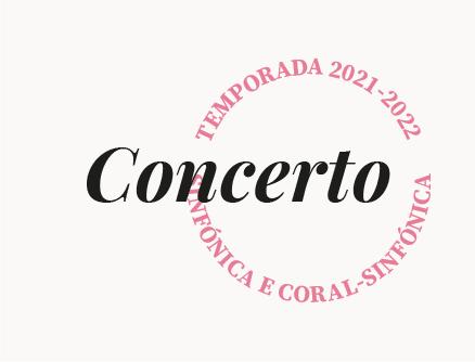 Concerto de Homenagem a Cantores Portugueses